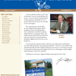 holiday-newsletter-2014