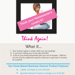 home-based-business-owners